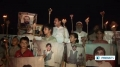 [30 Sept 2013] No letup in the tragedies of missing Pakistani nationals - English