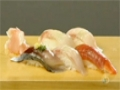 How Its Made - Sushi - Part 1 - English