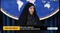 [01 Oct 2013] Tehran hopes US will change behavior towards Iran - English