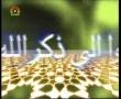 Audio Video Mismatch - Video of Ayat Khatmi - Friday Sermon - 18th July 2008 - Ayatollah Ahmed Khatami - Urdu