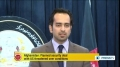 [02 Oct 2013] Afghanistan: Planned security deals with US threatened over conditions - English