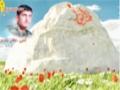 Martyr Ameen Saleh Balhas | من وصية الشهيد أمين صالح بلحص - Arabic Subs English