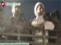 [امیدِ مستضعفین جہاں کنونشن] Himayate Mazlomeen e Jahan Rally - 29 Sept 2013 - Urdu