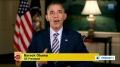 [06 Oct 2013] Obama blames Republicans for govt. shutdown - English