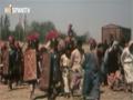 [Episodio 06] Los Hombres de la Cueva - Ashab Kehf - Spanish