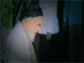 [Noha] Ya Imame zaman- Imran Amsinvi India - Muharram 2009 - Urdu