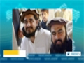 [11 Oct 2013] US captures senior leader of Pakistani Taliban - English