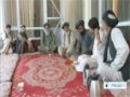 [13 Oct 2013] Afghan MPs negatively reacted to US demand for legal immunity - English