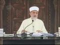 دفاع شان امام علي ع (Must Watch) Defending Imam Ali a.s 6of9 response to Israr by Dr Tahir ul Qadri-Urdu