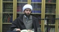 Islam and This World (Dunya) | Sheikh Hamza Sodagar | Lecture 2 | English