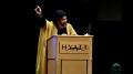 [Weekly Msg] Seeking Knowledge | H.I. Syed Abbas Ayleya | 26 April 2013 | English