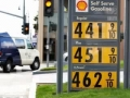 Grand Illusion - Gas prices are NOT going up - English