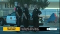 [21 Oct 2013] 2 dead 2 wounded in Nevada shooting - English