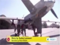 [22 Oct 2013] Amnesty US should face war crimes for drone killings - English