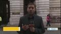 [22 Oct 2013] Syrian rebel sponsors back peace talks in Geneva - English