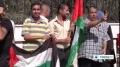 [23 Oct 2013] Church of Nativity Deportees call on Abbas to end their exile - English