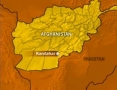 NATO kills 2 More Afghani children - English