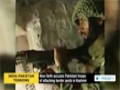 [23 Oct 2013] India accuses Pakistani troops of border attacks in Kashmir - English