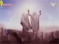Voice loyalty | Al-Mansheed Mohammed Fadel | صوت الولاء | المنشد محمد فاضل - Arabic