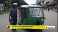 [27 Oct 2013] Several killed as Bangladesh police open fire on opposition supporters - English