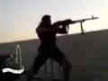 Beautifill Song Of AbulFazal Al-Abbas Brigade - Labbaik Ya Zainab - Arabic