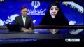 [29 Oct 2013] Tehran wants Islamabad to arrest & extradite perpetrators of border assault - English