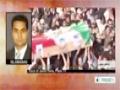 [29 Oct 2013] Iran wants Pakistan action on border raid - English