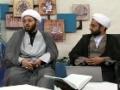 Does God Hear Me? English Talk Show - Maulana Amin Rastani and Salim Yusuf Ali - English