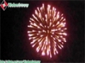 [عظمتِ ولایت کانفرنس] Fire Works : MWM PAK - 27 Oct 2013 - Urdu