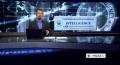 [03 Nov 2013] Israel pulling NSA strings: James Fetzer - English