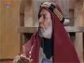 [02] Serial : kasuti muhabbat ki   کسوٹی محبّت کی - Urdu