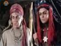 [04] Serial : kasuti muhabbat ki   کسوٹی محبّت کی - Urdu