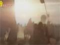 دعوة حزب الله لحضور المجلس العاشورائي المركزي | محرم الحرام 1435 Arabic