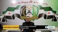 [04 Nov 2013] Syria insurgent commander in Aleppo quits - English