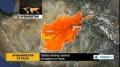 [04 Nov 2013] Taliban destroy several oil tankers in Farah - English