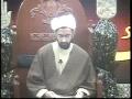 [01][Living in a Culture of Instant Gratification] Muharram 1435/2013 - Sheikh Salim Yusufali - English