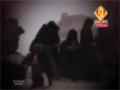 [05] Noha 2013-2014: Kia Andhera hai Phupi (Sachay Bhais Kalam) - Lakhanie Brothers - Urdu