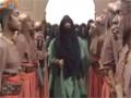 [05] Serial : kasuti muhabbat ki | کسوٹی محبّت کی - Urdu
