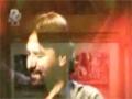 [Noha Promo] Nadeem Sarwar - Muharram 2013-14 - Urdu