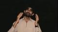 [2] Muharram 1435 - Sarkar Hai Maula Hussain (A.S) Ki - Qaseem Haider Qaseem Noha 2013-14 - Urdu
