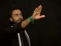 [3] Muharram 1435 - Ali Ali - Syed Mesum Abbas Kazmi Noha 2013-14 - Urdu
