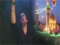 [1] Muharram 1435 - Main Pedal Chala Karbala - Farhan Ali Waris Noha 2013-14 - Urdu