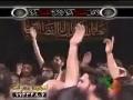 محمود كريمي - سقاي حسين - Farsi