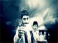 [Clip] كلیپ: قهرمانان - Qaharmananah - Imam Khomeini (r.a) - Farsi