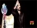 [03] Muharram 1435 - Sohna Akbar - Irfan Haider Noha 2013-14 - Urdu
