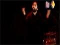 Dr. Nadeem Naqvi Nohay 2014 Promo - Urdu