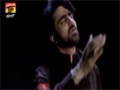 [4] Muharram 1435 - Kayo Matam - Haider Sherazi Noha 2013-14 - Urdu