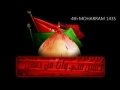 {04} [Ladies Majlis] (Audio) Muharram 1435 (Singapore) - Islam And Culture - Muhtarma Uzma Zaidi - Urdu