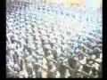 HEZBOLLAH combat fighters PLEDGE ALLEGIANCE - Arabic
