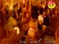 [08]  [Must Watch] Muharram 1435 - Janam Fidae Zainab (S.A) - Shuja Rizvi Noha 2013 - Urdu